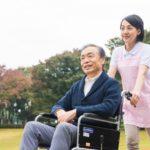 日本人にとっての問題は「人口減」より「超高齢化」、2025年には3人に1人が65歳以上!!