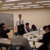 2017年4月 尼崎信用金庫主催「創業者向け補助金活用セミナー」5月8日公募開始!!